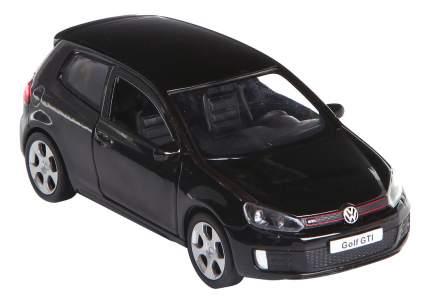 Коллекционная модель Volkswagen Golf A6 GTI RMZ City 554018 1:32