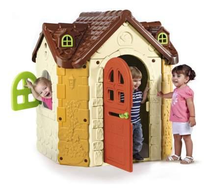 Дом игровой Fancy House Feber 800010962