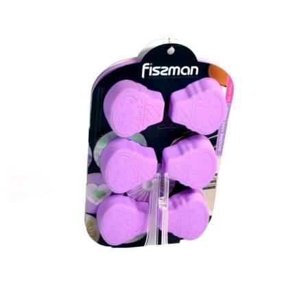 Форма для выпечки FISSMAN 6540