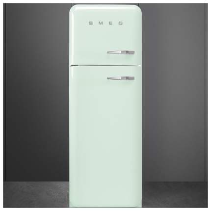 Холодильник Smeg FAB 30 LV1 Green