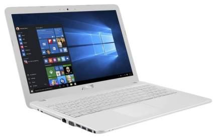 Ноутбук ASUS VivoBook R541UJ-GQ505T 90NB0ER2-M08250