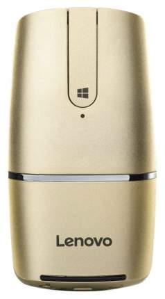 Беспроводная мышка Lenovo Yoga Gold (GX30K69567)