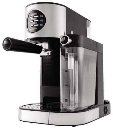 Кофеварка рожкового типа Polaris PCM 1530AE Adore Cappuccino