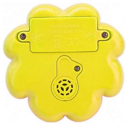Игрушка для купания Bradex Фонтан-осьминожка DE 0249