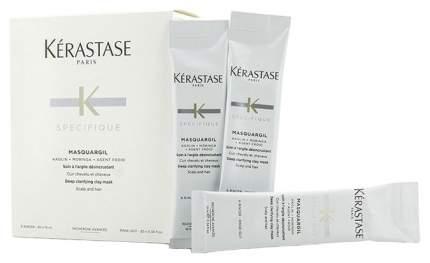 Маска для волос Kerastase Specifique Masquargil 200 мл