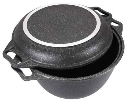 Сковорода KUKMARA КМТ44А 27 см