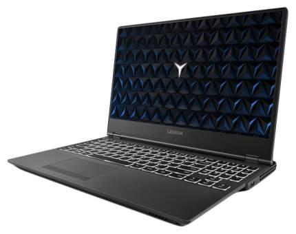 Ноутбук игровой Lenovo Legion Y530-15ICH 81FV001VRU