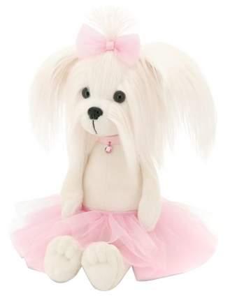 Мягкая игрушка Orange Toys Собачка Lucky Mimi: Розочка, Lucky Doggy
