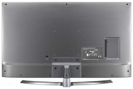 NanoCell Телевизор 4K Ultra HD LG 49UK7500