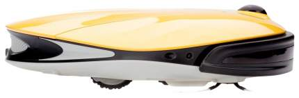 Робот-пылесос Unit  UVR-8000 Yellow