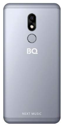Смартфон BQ 5707G Next Music Grey