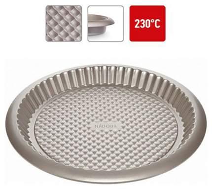 Форма для пирога Nadoba Rada 761020 32 см
