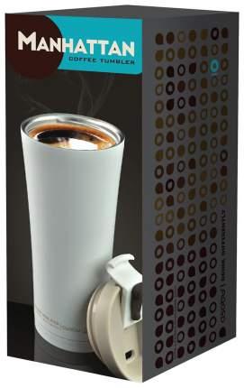 Термокружка ASOBU Manhattan Coffee Tumbler 0.5 л
