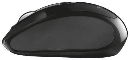 Беспроводная мышка Trust Xani Black (21192)
