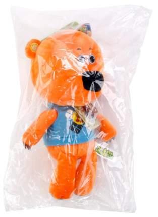 Мягкая игрушка Мульти-Пульти Медвежонок Кешка 25 см