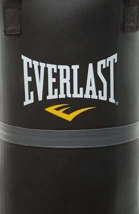 Боксерский мешок Everlast REV100 30 кг черный