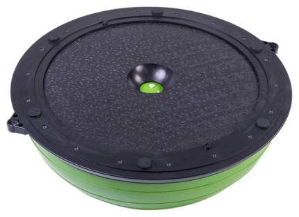 Балансировочная платформа StarFit GB-501 зеленая