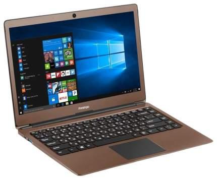 Ноутбук Prestigio SmartBook 133S PSB133S01CFH_DB_CIS