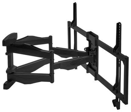 Кронштейн для телевизора Kromax Atlantis-35 Black