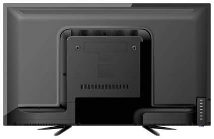 LED Телевизор HD Ready Hartens HTV-32R01-T2C/A4