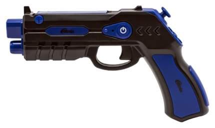 Геймпад Ritmix GP-056 BTH Blue/Black