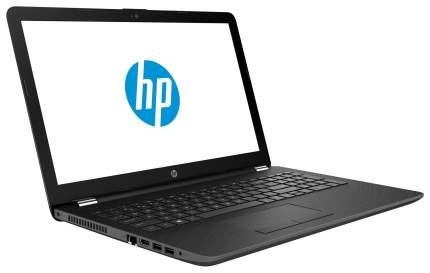 Ноутбук HP 15-bw614ur 2QJ11EA