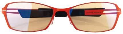 Очки для компьютера Arozzi Visione VX-500 Orange