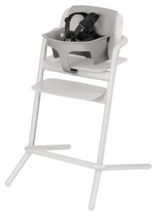 Модуль к стульчику Cybex Lemo Baby Set (storm grey)