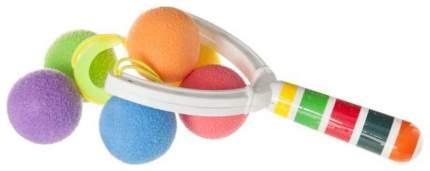 Рогатка игрушечная BK Toys Рогатка с шариками