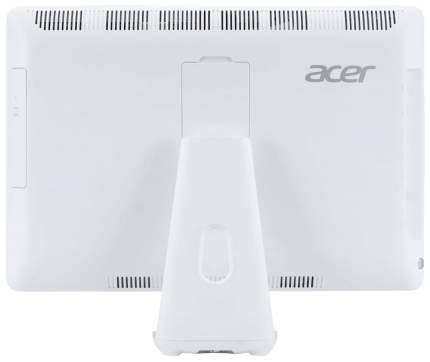 Моноблок Acer Aspire C20-820 DQ.BC6ER.007