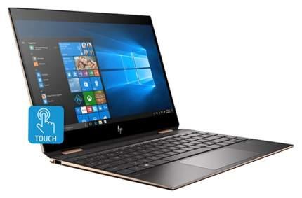 Ноутбук-трансформер HP Spectre x360 5MM55EA