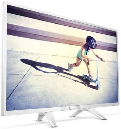 LED Телевизор HD Ready Philips 32PHT4032/60