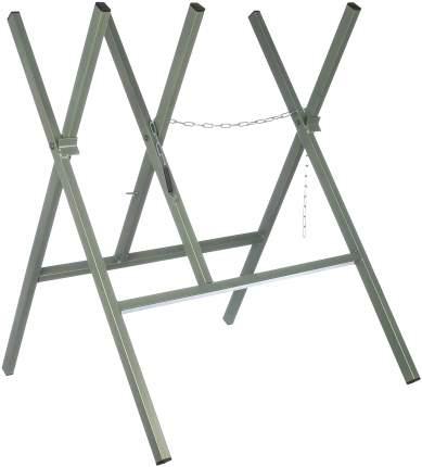 Козлы металлические CHAMPION C1050