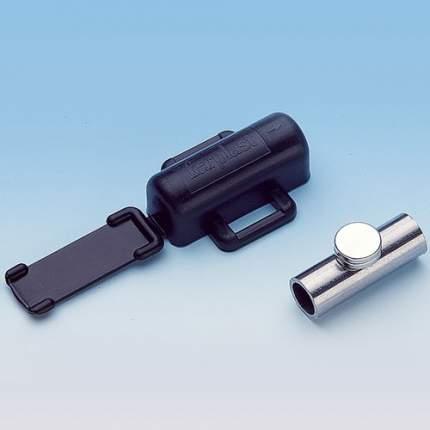 Набор сменных магнитов для дверей Ferplast Swing 7