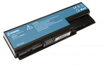 """Аккумулятор Pitatel """"BT-057"""" для ноутбуков Acer"""