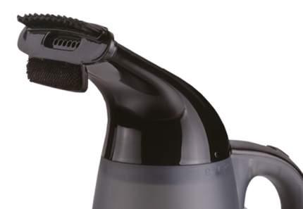 Ручной отпариватель Centek CT-2381 Black