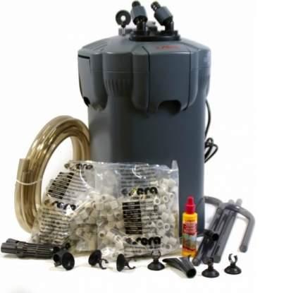 Фильтр для аквариума внешний Sera fil BIOACTIVE 400 УФ, 400 л/ч, 36 Вт