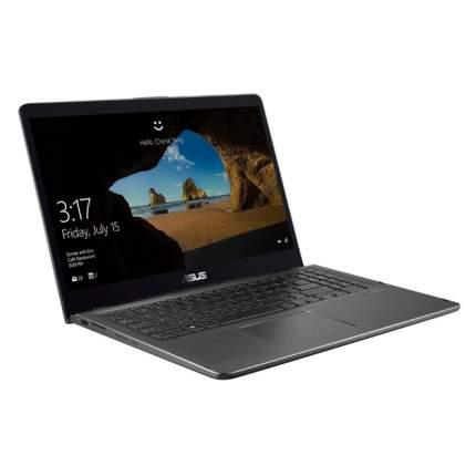 Ноутбук-трансформер ASUS UX561UN