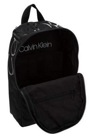 Calvin Klein Jeans K50K5.04596.0010