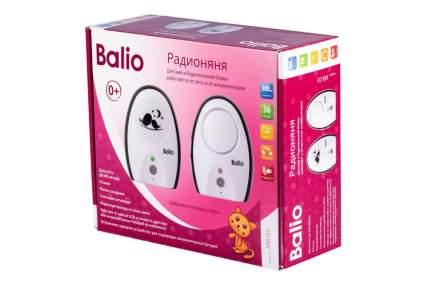 Радионяня Balio МB-03, 36 каналов, 300 м