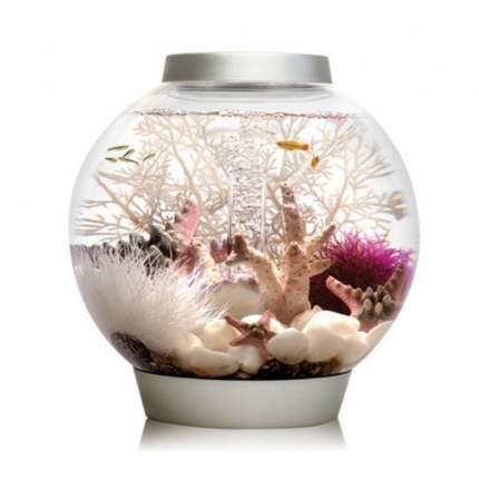 Декорация для аквариума biOrb Coral, корал средний, 16см