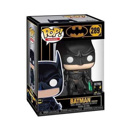 Фигурка Funko POP Batman 80th Batman (1995) 37254
