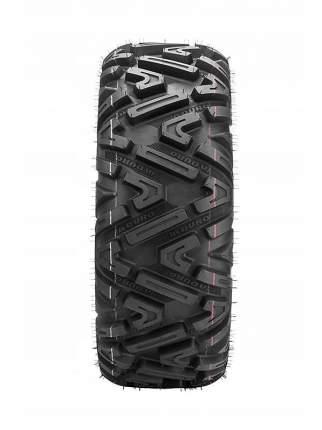 Шина для квадроцикла Duro Power Grip V2 27x11-14 Radial