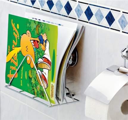 Наборы для ванной комнаты EVERLOC 10231