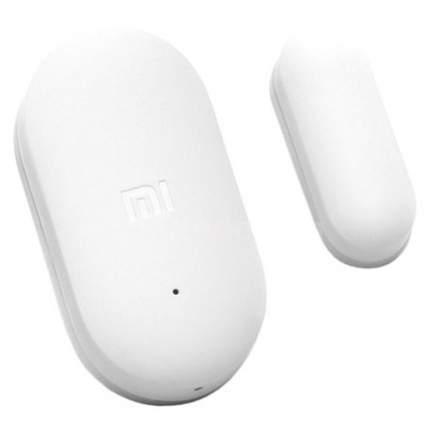 Датчик открытия окна/двери Xiaomi Door & Windows Sensor (White)