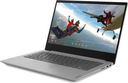 Ноутбук Lenovo IdeaPad S340-14IWL/81N700HVRU