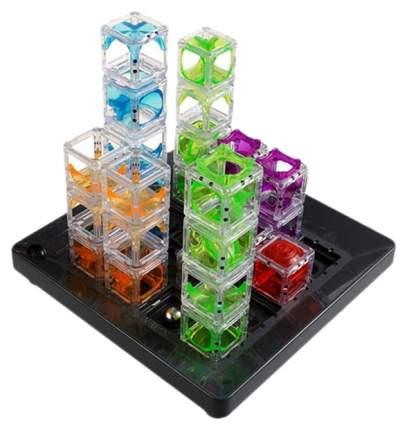 Настольная логическая игра-головоломка Thinkfun Гравитационный 3D-лабиринт Gravity Maze
