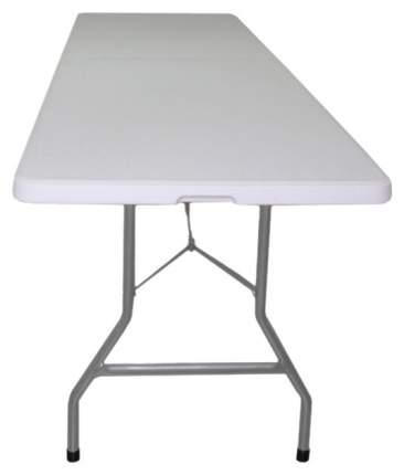Стол складной Green Glade F240