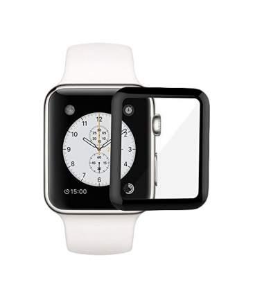 Защитное стекло для смарт-часов Lemon Tree Apple Watch 38mm