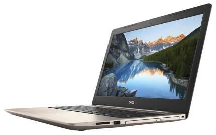 Ноутбук Dell Inspiron 5570-3960